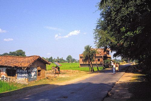 india-photo0004-500a.jpg