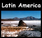 Travel Photography Online: Latin America