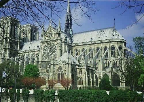 http://www.travelphoto.net/photos/pictures/France/000052.jpg