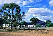 http://www.travelphoto.net/photos/pictures/africa/000050.jpg