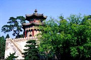Click here for images of the Summer Palace.