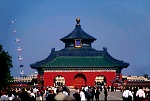 Click here for images of Beijing