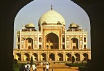Click here for pictures of Delhi, Calcutta and Rajasthan.