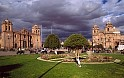 cuzco-photos0001a.jpg