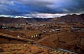 cuzco-photos0005a.jpg
