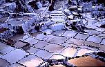 Salineras de Maras